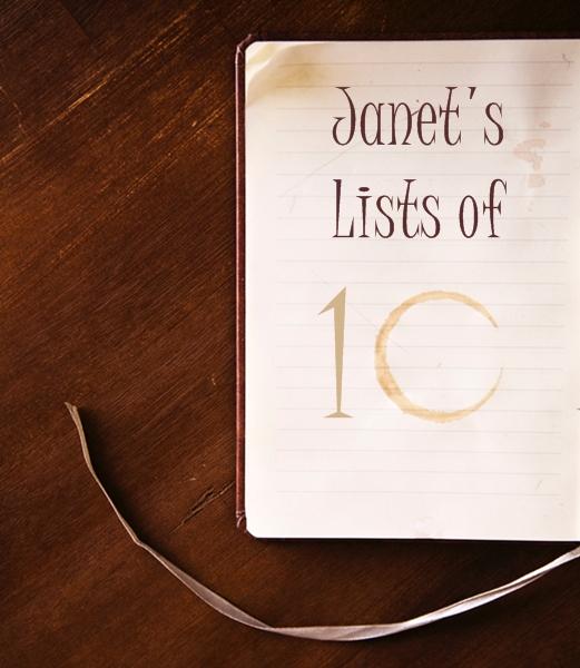 Janet List 10
