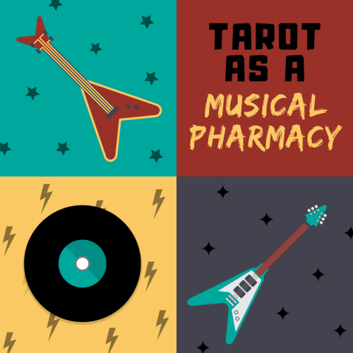 Musical Pharmacy