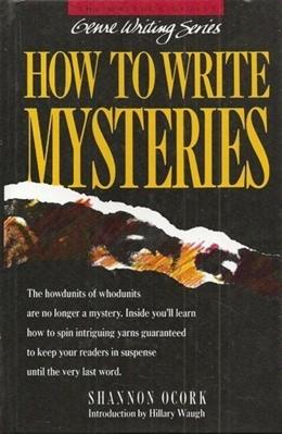 Write myst