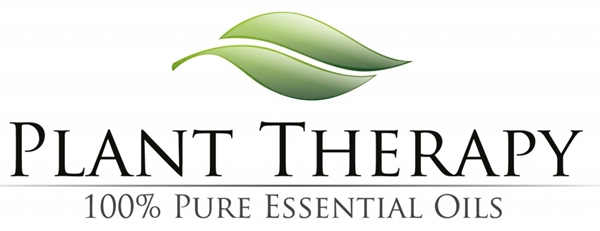 Plant therapy banner