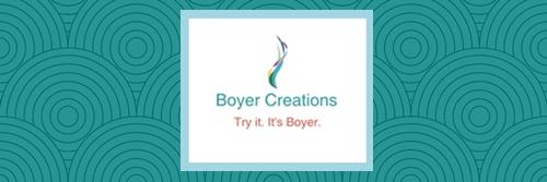 Try it boyer