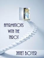 5 Overlooked Tarot Decks (That Deserve Closer Attention