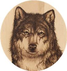 Wolf_Head_Woodburn